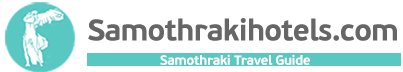 samothraki hotels